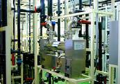 超纯水系统-芯片用水